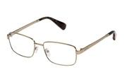"""Seleccione el menú """"COMPRAR"""" si desea comprar unas gafas de Lanvin Paris o seleccione la herramienta """"ZOOM"""" si desea ampliar la foto VLN086-08FF."""