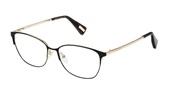 """Seleccione el menú """"COMPRAR"""" si desea comprar unas gafas de Lanvin Paris o seleccione la herramienta """"ZOOM"""" si desea ampliar la foto VLN089M-0301."""