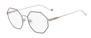 """Seleccione el menú """"COMPRAR"""" si desea comprar unas gafas de LiuJo o seleccione la herramienta """"ZOOM"""" si desea ampliar la foto LJ2122-721."""