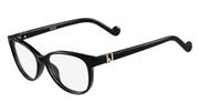 """Seleccione el menú """"COMPRAR"""" si desea comprar unas gafas de LiuJo o seleccione la herramienta """"ZOOM"""" si desea ampliar la foto LJ2660R-001."""