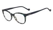 """Seleccione el menú """"COMPRAR"""" si desea comprar unas gafas de LiuJo o seleccione la herramienta """"ZOOM"""" si desea ampliar la foto LJ2682-306."""