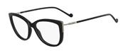 """Seleccione el menú """"COMPRAR"""" si desea comprar unas gafas de LiuJo o seleccione la herramienta """"ZOOM"""" si desea ampliar la foto LJ2698R-001."""