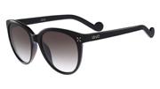 """Seleccione el menú """"COMPRAR"""" si desea comprar unas gafas de LiuJo o seleccione la herramienta """"ZOOM"""" si desea ampliar la foto LJ636S-001."""