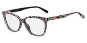 """Seleccione el menú """"COMPRAR"""" si desea comprar unas gafas de Love Moschino o seleccione la herramienta """"ZOOM"""" si desea ampliar la foto MOL506-7RM."""