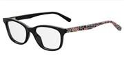 """Seleccione el menú """"COMPRAR"""" si desea comprar unas gafas de Love Moschino o seleccione la herramienta """"ZOOM"""" si desea ampliar la foto MOL507-7RM."""