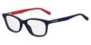 """Seleccione el menú """"COMPRAR"""" si desea comprar unas gafas de Love Moschino o seleccione la herramienta """"ZOOM"""" si desea ampliar la foto MOL507-PJP."""