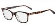 """Seleccione el menú """"COMPRAR"""" si desea comprar unas gafas de Love Moschino o seleccione la herramienta """"ZOOM"""" si desea ampliar la foto MOL507-VH8."""
