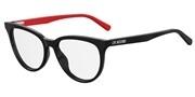 """Seleccione el menú """"COMPRAR"""" si desea comprar unas gafas de Love Moschino o seleccione la herramienta """"ZOOM"""" si desea ampliar la foto MOL519-807."""