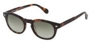 """Seleccione el menú """"COMPRAR"""" si desea comprar unas gafas de Lozza o seleccione la herramienta """"ZOOM"""" si desea ampliar la foto SL1940L-9AJM."""