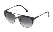 """Seleccione el menú """"COMPRAR"""" si desea comprar unas gafas de Lozza o seleccione la herramienta """"ZOOM"""" si desea ampliar la foto SL2279M-568X."""
