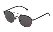 """Seleccione el menú """"COMPRAR"""" si desea comprar unas gafas de Lozza o seleccione la herramienta """"ZOOM"""" si desea ampliar la foto SL2290M-0627."""