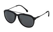 """Seleccione el menú """"COMPRAR"""" si desea comprar unas gafas de Lozza o seleccione la herramienta """"ZOOM"""" si desea ampliar la foto SL4132M-BLKX."""