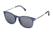 """Seleccione el menú """"COMPRAR"""" si desea comprar unas gafas de Lozza o seleccione la herramienta """"ZOOM"""" si desea ampliar la foto SL4159M-955X."""