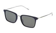 """Seleccione el menú """"COMPRAR"""" si desea comprar unas gafas de Lozza o seleccione la herramienta """"ZOOM"""" si desea ampliar la foto SL4180-D82X."""