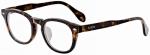 """Seleccione el menú """"COMPRAR"""" si desea comprar unas gafas de Lozza o seleccione la herramienta """"ZOOM"""" si desea ampliar la foto VL1940-Dampyr-738."""