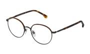 """Seleccione el menú """"COMPRAR"""" si desea comprar unas gafas de Lozza o seleccione la herramienta """"ZOOM"""" si desea ampliar la foto VL2257H-0627."""