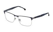 """Seleccione el menú """"COMPRAR"""" si desea comprar unas gafas de Lozza o seleccione la herramienta """"ZOOM"""" si desea ampliar la foto VL2287-0E70."""