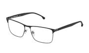 """Seleccione el menú """"COMPRAR"""" si desea comprar unas gafas de Lozza o seleccione la herramienta """"ZOOM"""" si desea ampliar la foto VL2287-0K56."""