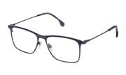 """Seleccione el menú """"COMPRAR"""" si desea comprar unas gafas de Lozza o seleccione la herramienta """"ZOOM"""" si desea ampliar la foto VL2295-0627."""