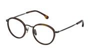 """Seleccione el menú """"COMPRAR"""" si desea comprar unas gafas de Lozza o seleccione la herramienta """"ZOOM"""" si desea ampliar la foto VL2296-0568."""