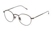 """Seleccione el menú """"COMPRAR"""" si desea comprar unas gafas de Lozza o seleccione la herramienta """"ZOOM"""" si desea ampliar la foto VL2297-0F86."""