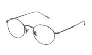 """Seleccione el menú """"COMPRAR"""" si desea comprar unas gafas de Lozza o seleccione la herramienta """"ZOOM"""" si desea ampliar la foto VL2298-0580."""