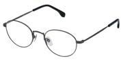 """Seleccione el menú """"COMPRAR"""" si desea comprar unas gafas de Lozza o seleccione la herramienta """"ZOOM"""" si desea ampliar la foto VL2309-0627."""