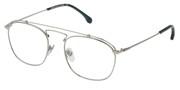"""Seleccione el menú """"COMPRAR"""" si desea comprar unas gafas de Lozza o seleccione la herramienta """"ZOOM"""" si desea ampliar la foto VL2315-579Y."""