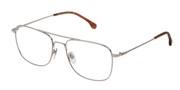 """Seleccione el menú """"COMPRAR"""" si desea comprar unas gafas de Lozza o seleccione la herramienta """"ZOOM"""" si desea ampliar la foto VL2327-0579."""