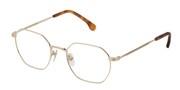 """Seleccione el menú """"COMPRAR"""" si desea comprar unas gafas de Lozza o seleccione la herramienta """"ZOOM"""" si desea ampliar la foto VL2329-0300."""