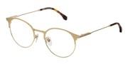 """Seleccione el menú """"COMPRAR"""" si desea comprar unas gafas de Lozza o seleccione la herramienta """"ZOOM"""" si desea ampliar la foto VL2334-300Y."""