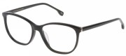 """Seleccione el menú """"COMPRAR"""" si desea comprar unas gafas de Lozza o seleccione la herramienta """"ZOOM"""" si desea ampliar la foto VL4040-FALLACI-0700."""