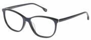 """Seleccione el menú """"COMPRAR"""" si desea comprar unas gafas de Lozza o seleccione la herramienta """"ZOOM"""" si desea ampliar la foto VL4040-FALLACI-09AM."""