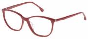"""Seleccione el menú """"COMPRAR"""" si desea comprar unas gafas de Lozza o seleccione la herramienta """"ZOOM"""" si desea ampliar la foto VL4040-FALLACI-09LB."""