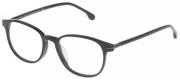 """Seleccione el menú """"COMPRAR"""" si desea comprar unas gafas de Lozza o seleccione la herramienta """"ZOOM"""" si desea ampliar la foto VL4053-CECHOV-FINITO-700X."""