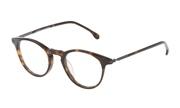 """Seleccione el menú """"COMPRAR"""" si desea comprar unas gafas de Lozza o seleccione la herramienta """"ZOOM"""" si desea ampliar la foto VL4087-0722."""