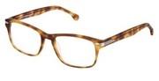 """Seleccione el menú """"COMPRAR"""" si desea comprar unas gafas de Lozza o seleccione la herramienta """"ZOOM"""" si desea ampliar la foto VL4101-711M."""