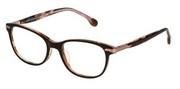 """Seleccione el menú """"COMPRAR"""" si desea comprar unas gafas de Lozza o seleccione la herramienta """"ZOOM"""" si desea ampliar la foto VL4106-0AT6."""