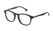 """Seleccione el menú """"COMPRAR"""" si desea comprar unas gafas de Lozza o seleccione la herramienta """"ZOOM"""" si desea ampliar la foto VL4121-0BLK."""