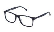 """Seleccione el menú """"COMPRAR"""" si desea comprar unas gafas de Lozza o seleccione la herramienta """"ZOOM"""" si desea ampliar la foto VL4137-06DQ."""