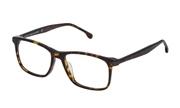 """Seleccione el menú """"COMPRAR"""" si desea comprar unas gafas de Lozza o seleccione la herramienta """"ZOOM"""" si desea ampliar la foto VL4137-0743."""