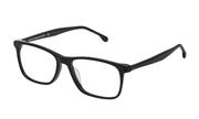 """Seleccione el menú """"COMPRAR"""" si desea comprar unas gafas de Lozza o seleccione la herramienta """"ZOOM"""" si desea ampliar la foto VL4137-0BLK."""