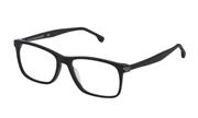 """Seleccione el menú """"COMPRAR"""" si desea comprar unas gafas de Lozza o seleccione la herramienta """"ZOOM"""" si desea ampliar la foto VL4137-BLKM."""
