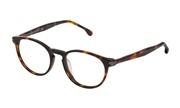 """Seleccione el menú """"COMPRAR"""" si desea comprar unas gafas de Lozza o seleccione la herramienta """"ZOOM"""" si desea ampliar la foto VL4139-09AJ."""