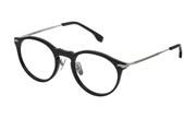 """Seleccione el menú """"COMPRAR"""" si desea comprar unas gafas de Lozza o seleccione la herramienta """"ZOOM"""" si desea ampliar la foto VL4144-0BLK."""