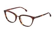 """Seleccione el menú """"COMPRAR"""" si desea comprar unas gafas de Lozza o seleccione la herramienta """"ZOOM"""" si desea ampliar la foto VL4146-0L95."""