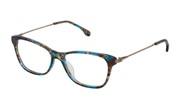 """Seleccione el menú """"COMPRAR"""" si desea comprar unas gafas de Lozza o seleccione la herramienta """"ZOOM"""" si desea ampliar la foto VL4148-0GEK."""