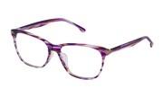 """Seleccione el menú """"COMPRAR"""" si desea comprar unas gafas de Lozza o seleccione la herramienta """"ZOOM"""" si desea ampliar la foto VL4150-09G2."""