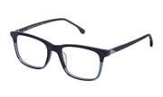 """Seleccione el menú """"COMPRAR"""" si desea comprar unas gafas de Lozza o seleccione la herramienta """"ZOOM"""" si desea ampliar la foto VL4153-0D82."""