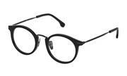 """Seleccione el menú """"COMPRAR"""" si desea comprar unas gafas de Lozza o seleccione la herramienta """"ZOOM"""" si desea ampliar la foto VL4157-0700."""